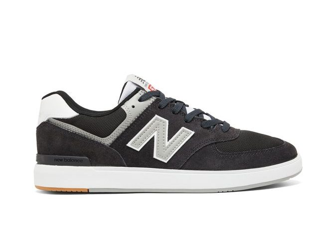 sneakers-new-balance-am574-suede-mesh-black-grey-179023-674-1