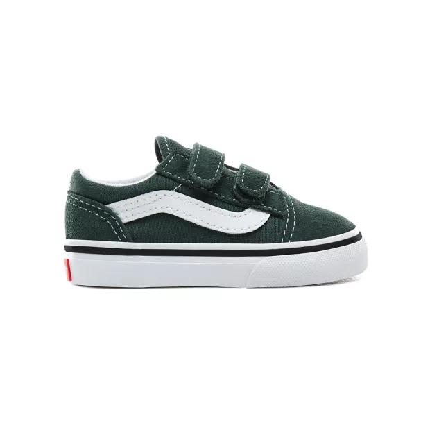 scarpe per bambini vans